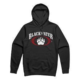 Blackwater Pullover Hoodie