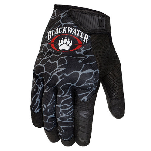 Blackwater X Viktos Operator Gloves