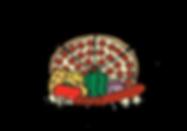 Copy of Copy of Woodstocks_Logo_color.pn