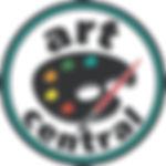 Art central logo.jpg