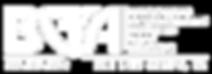 BGA - White Logo Transparent 2018.png