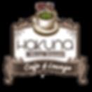 Hakuna Cafe Updated Logo - PNG-1.png