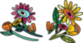 Flowers reworked.png