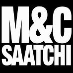M&C SAATCHI