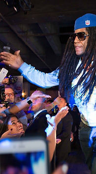 Event youlike production company bud light tego calderon remezcla penazzi