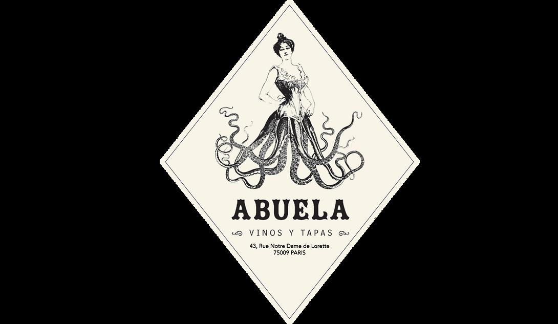 Logo Abuela Bar tapas.png