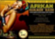 African Summer Bash 2019.png