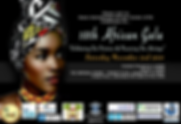 African Gala Flyer 2019.png