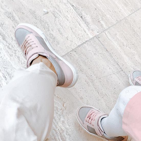 VHT Creamy Pink Big Kids