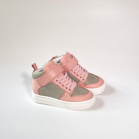 VHT Creamy Pink MINI