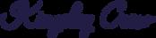 KC-Logo-B.png