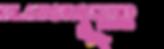 pink watermark.png