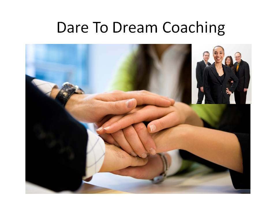 Weekly Professional Coaching