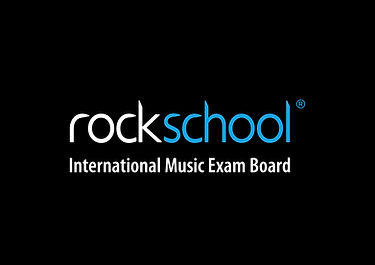 Rockschool_logo_variations1 copia.jpg