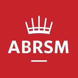 ABRSM block logo - red (CMYK).jpg