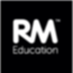 RM_Education_Logo_white-02.png