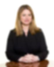 Zoe Bucknell June 2019.jpg