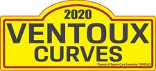 VENTOUX CURVES 2020