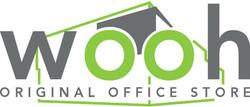 WOOH ORIGINAL OFFICE STORE