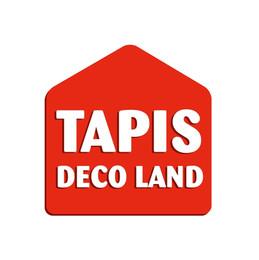 TAPIS DECO LAND