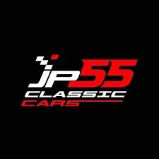 JP55 CLASSIC CARS