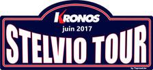 STELVIO TOUR 2017