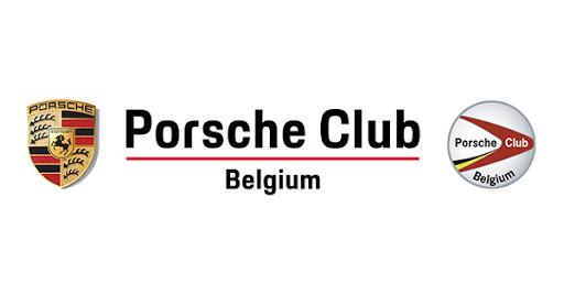 PORSCHE CLUB BELGIUM