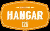 HANGAR 125