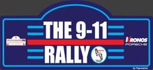 THE 9-11 RALLY 2015