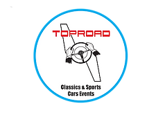 TOPROAD LOGO.png