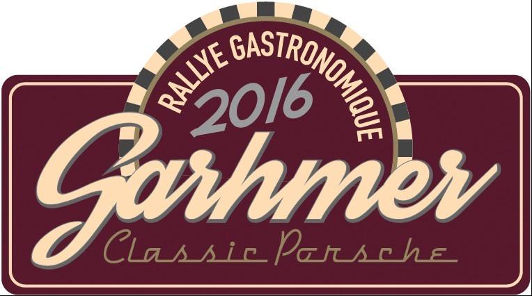 GARHMER 2016