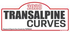 TRANSALPINE CURVES 2020