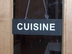 cuisineHP