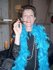 BarbaraKlein.jpg