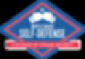 MBSD_Logo_Final.png