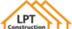 LPT_logo.jpg