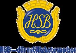 hsb-logo_logo_image_wide.png