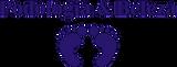 logo_podologia_e_beleza.png