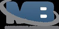 Logo MBitt.png