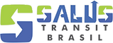 Sallus 2019 - Nova Logomarca.png