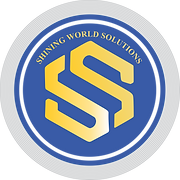 sws - oFICCIAL.png