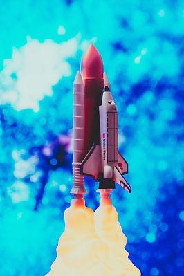 illustration-of-space-shuttle-3697825.jp