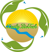 Daily BioTech - Matriz.png