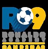 Logo R9 Campinass.png
