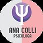 Ana Colli - Logo.png