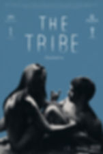 HAL DISTRIBUTION - The Tribe