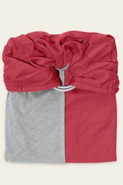 Petite écharpe sans noeud Love Radius (Je Porte Mon Bébé)