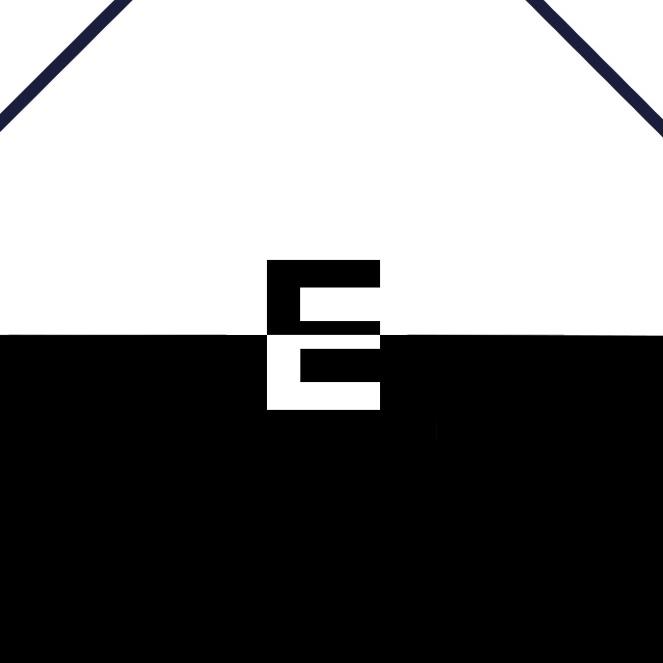Everpress