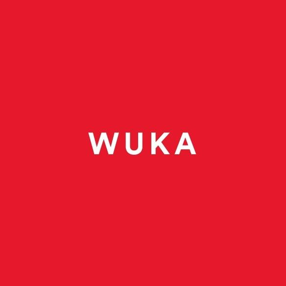 Wuka Wear