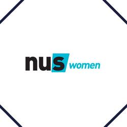 NUS Womens
